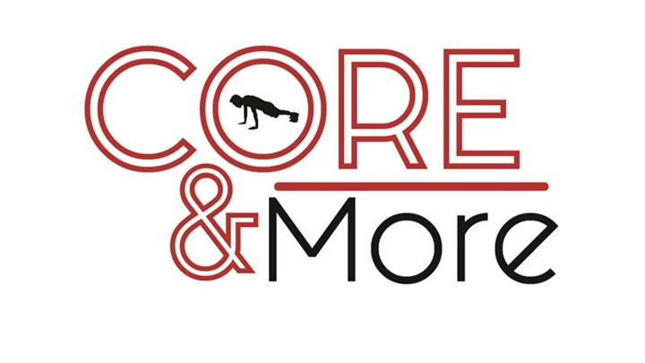 Core & More With Tania