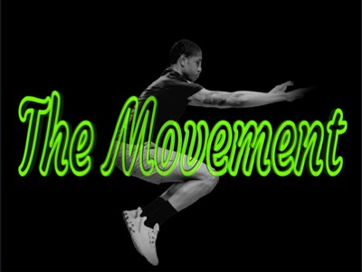 I.T.A. MOVEMENT