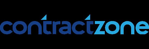 Contractzone Online Consulting