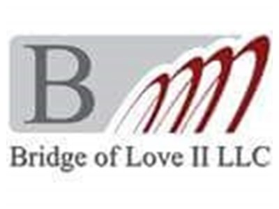 Bridge of Love II LLC