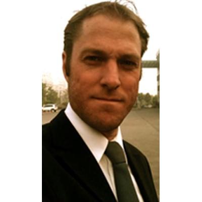 Christian Tagwerker PhD
