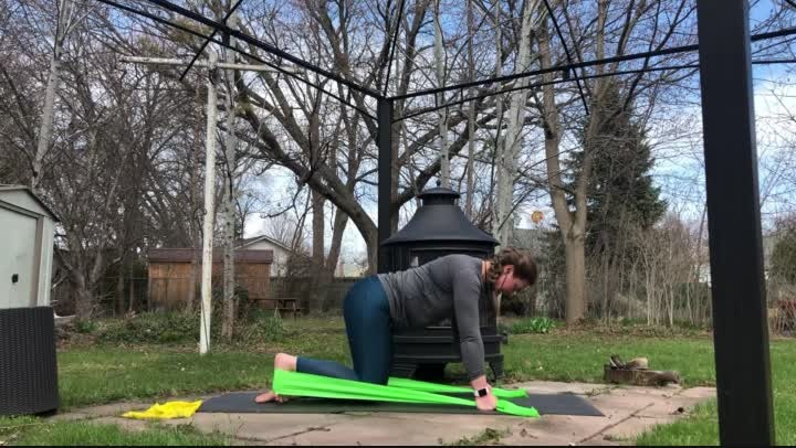 Mat-Based-Pilates-Flex-Band