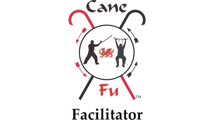 Cane Fu Facilitator Program