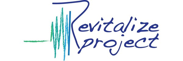 Revitalize Project