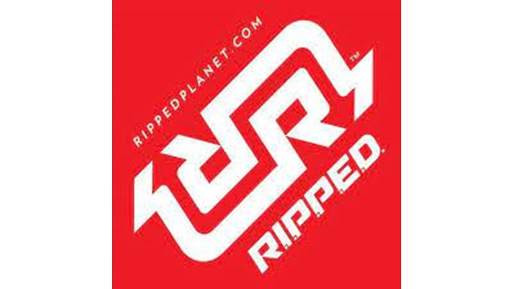 Ripped 12_28_20
