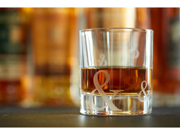 The UN-Introduction to Beverage Photography