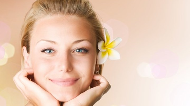 How to Choose Your Skin Care Products