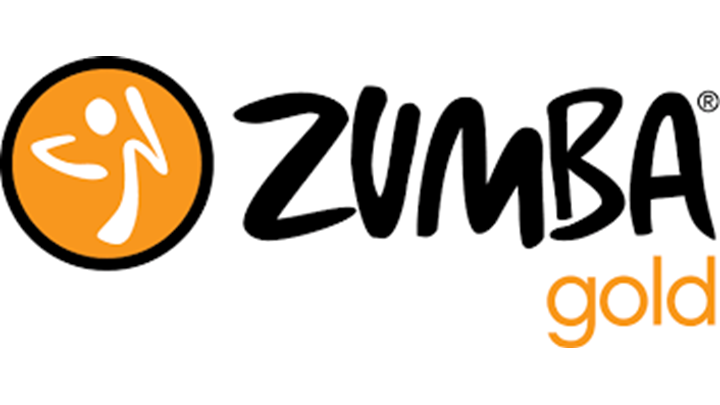 Zumba Gold