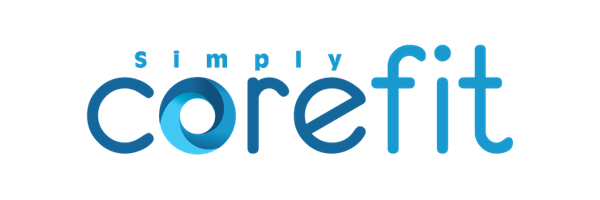 Simply Core Fit