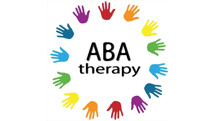Overview of ABA 101: For Parents