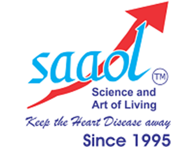 Saaol Heart Care