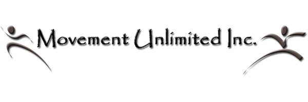 Movement Unlimited Inc.