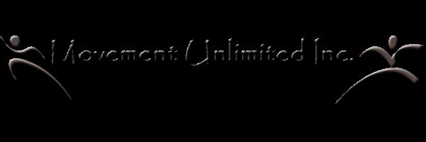 Movement Unlimited Inc.