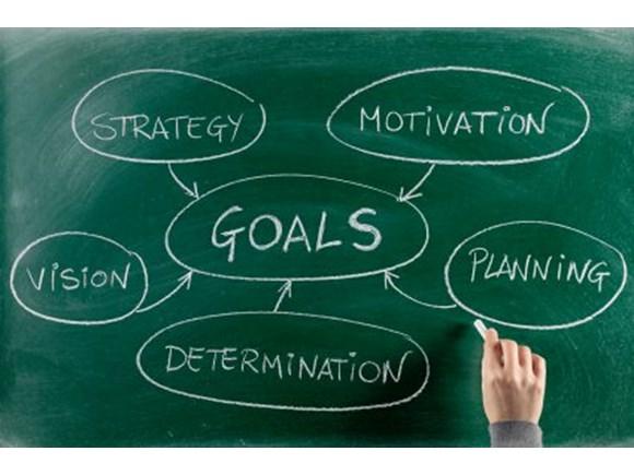 Strategic Planning Consultation:  Video Call
