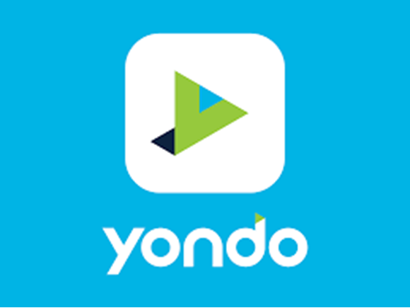 Yondo Demo: 1-to-1 Video Call