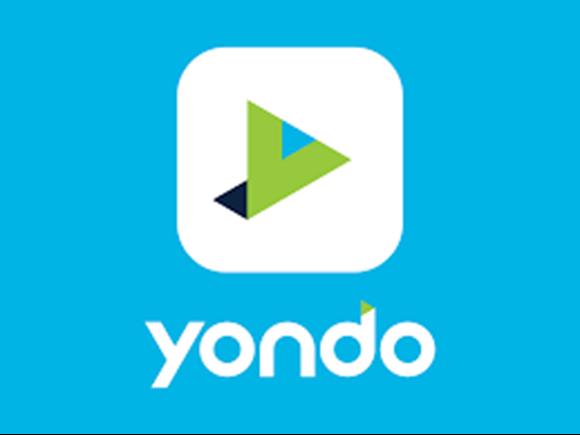 Yondo Demo: 1-to-1 Video Call