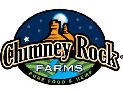Chimney Rock Hemp