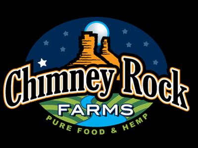 Chimney Rock Hemp