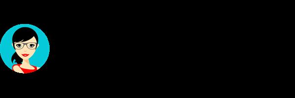 HelloNina AG