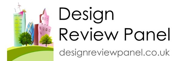 Design Review Ltd