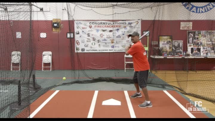 Fastest Way To Improve Batting Average