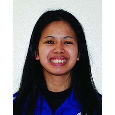 CynthiaGualberto
