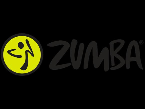 30 Minutes Zumba Class with Jana