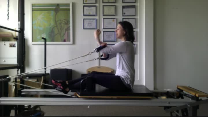 Emily-Reformer-workout
