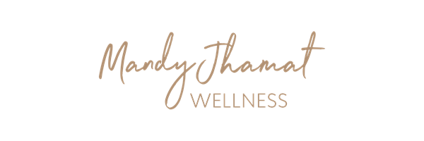 Mandy Jhamat Wellness