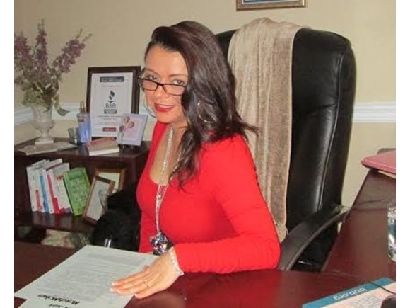 Strategic Planning Consultation: In Office