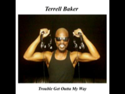 Duane Terrell Baker dba Terrell Baker Productions