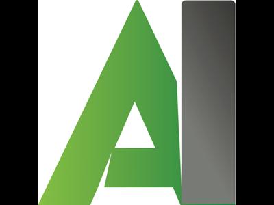 Apex Interpreter Development