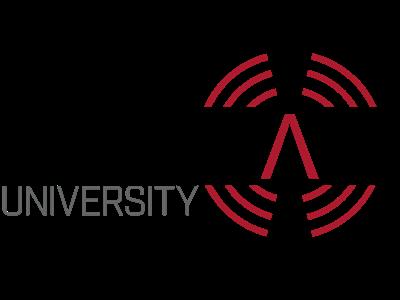 GatesAir University