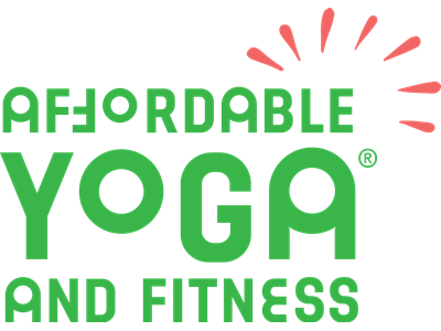 Affordable Yoga and Fitness