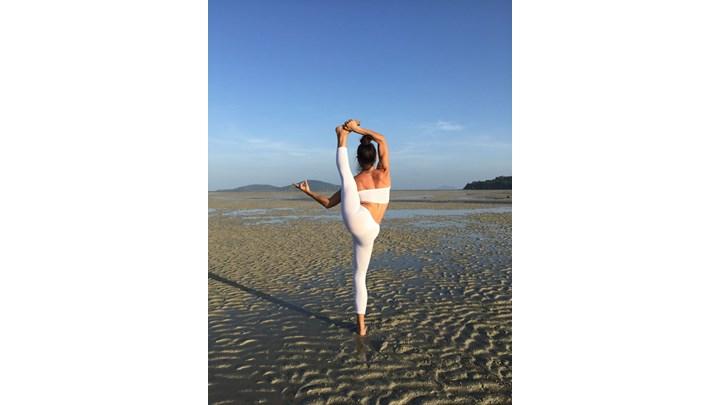Hatha Yoga Bundle