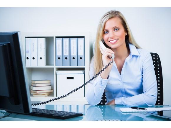 Verkaufen / Tipps und Tricks in der Telefonakquise