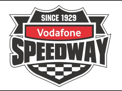 Springs Speedway