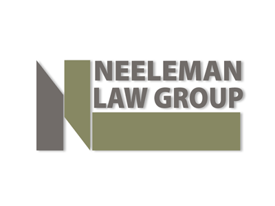Neeleman Law Group