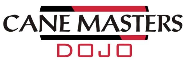 Cane Masters Dojo