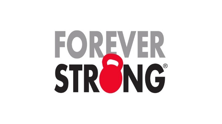 Forever Strong 12_4_20