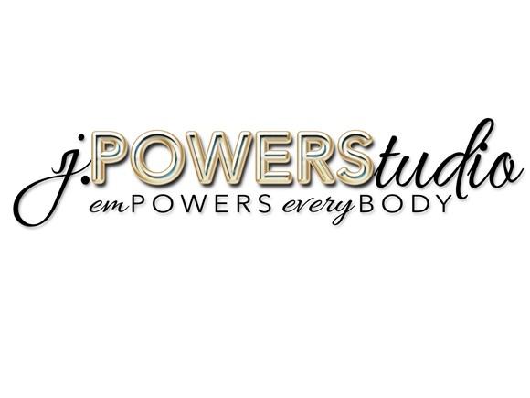 j.POWERStudio emPOWERS everyBODY