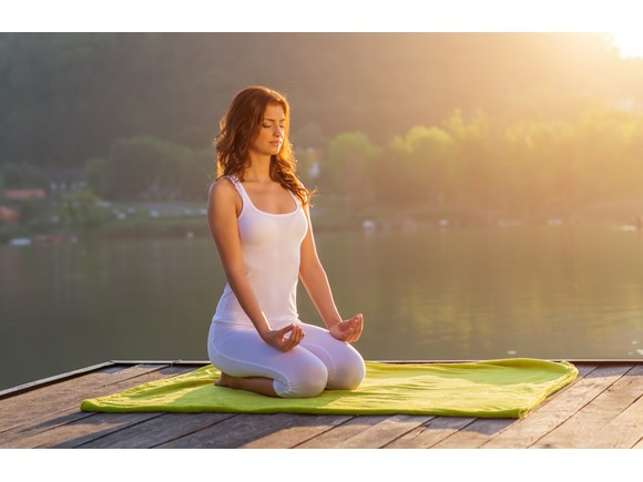 Yoga 1.1
