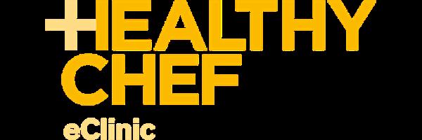 Healthy Chef e-Clinic