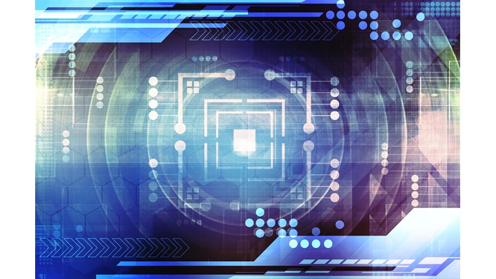 Emerging Technologies:  The New Paradigm