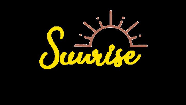 Sunrise Meditation (Easter Version)