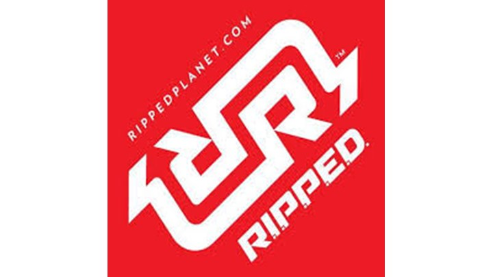 RIPPED 8_24_20