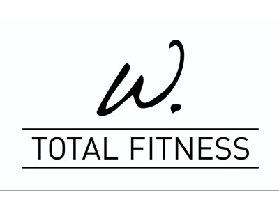W. Total Fitness