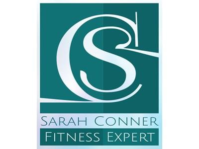 Sarah Conner Fitness Expert, LLC