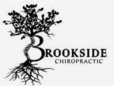 Brookside Chiropractic