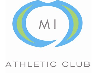 MI Athletic Club